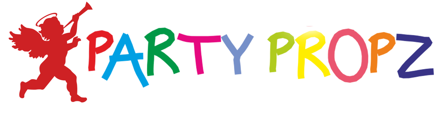 Party Propz-India's Largest Online Store For Party Supplies,Party Thems,Birthday Party,Theme Party,Party Props,Party Products,Photo Booths, Wedding , Baby Shower,Anniversary Products