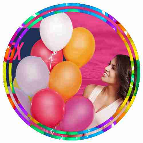 Party Propz-India's Biggest Online Store For Party Supply, Birthday