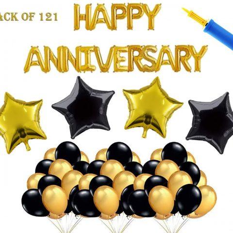 Happy Anniversary combo