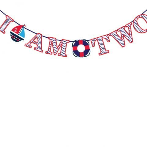 Age Banner Two