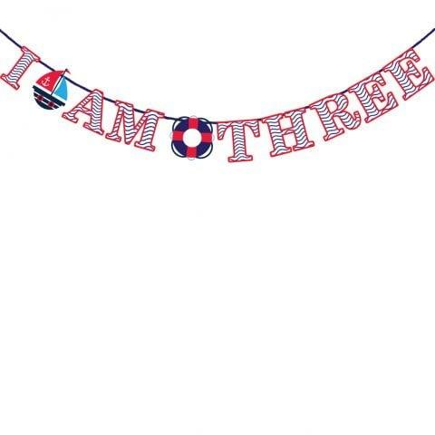 Age banner Three