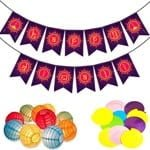 Diwali 2019 Party Products Party Supply