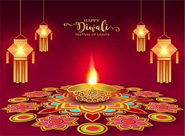 Diwali Decoration Party Propz Online Party Supply