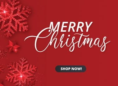 Christmass Decoration party propducts party supply party propz decoration