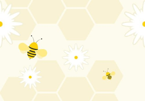 Honey bee party supply party propz party decoration
