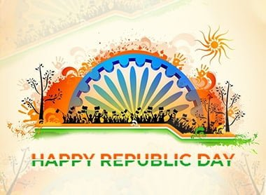 Republic Day party supply party propz birthday decoration party supply at low cost party city funcart
