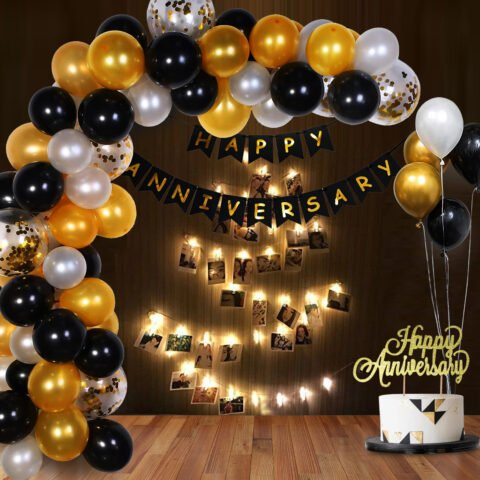 Party Propz Online Party Supply And Birthday Decoration Products Store