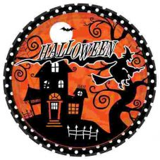 Halloween theme decoration party products