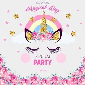 Party Propz: Online Party Supply And Birthday Decoration